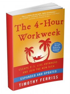 the-4-hour-workweek-book